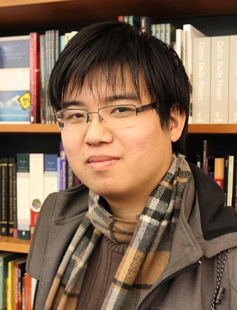 Justin Tse is an assistant professor of humanities at Singapore Management University who has studied transnationalism among Hong Kong Canadians. Photo: Ian Young