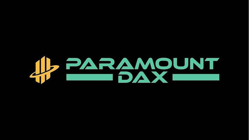 ParamountDax launches licenced ICO