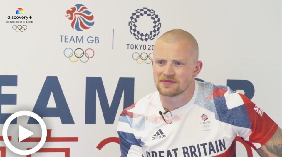 https://www.eurosport.co.uk/olympics/tokyo-2020/2020/tokyo-2020-i-know-what-i-need-to-achieve-adam-peaty-targeting-more-gold-for-team-gb_vid1501259/video.shtml