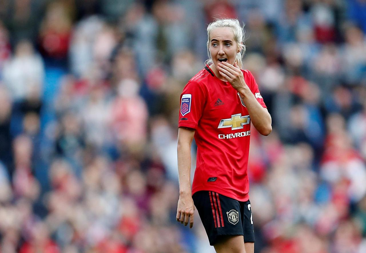 Five talking points from the Barclays FA WSL this weekend