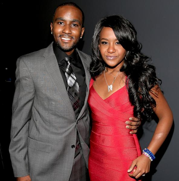 Nick Gordon was found 'legally responsible' in Bobbi Kristina Brown's wrongful death suit after he failed to appear in court on September 16, Us Weekly can confirm — read more
