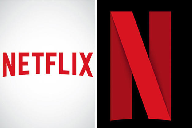 Netflix, Inc (NFLX) Comes To Comcast X1, Stock Jumps