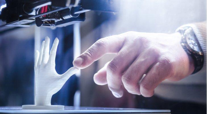 3D Printing Stocks to Buy: Proto Labs (PRLB)