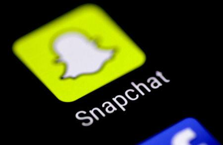 Snapchat Appoints Amazon Veteran Tim Stone As CFO