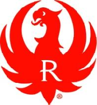 Sturm, Ruger & Company, Inc. to Report Second Quarter 2020 Financial Results on Wednesday, July 29