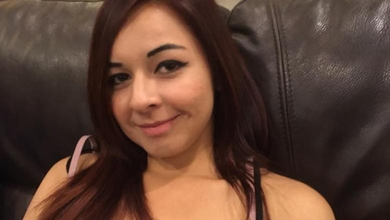 Man faces murder charge in Winnipeg woman's disappearance last year
