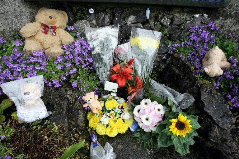 The inquiry was set up after a local historian uncovered evidence of a mass grave of children at one of the homes