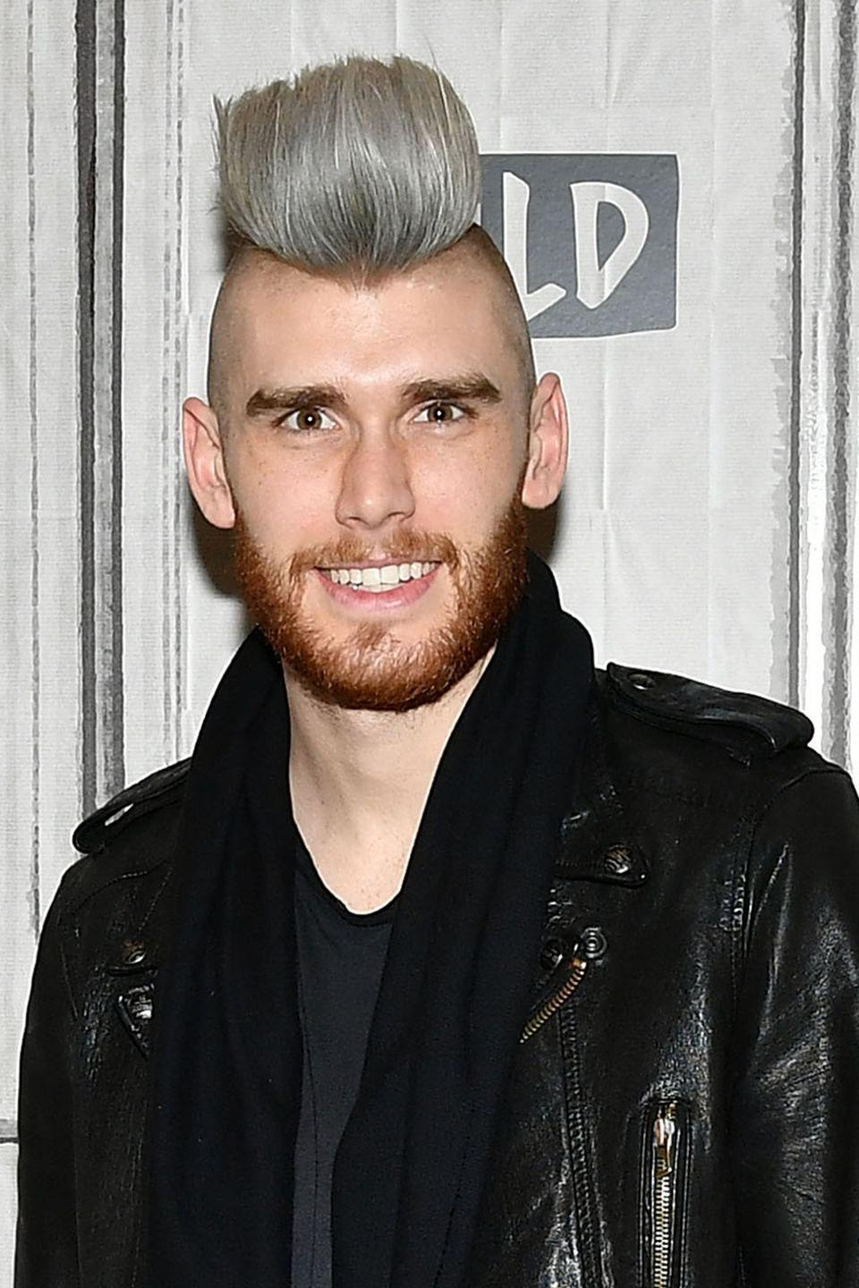 """<p>Since his time on season 11 of <em>American Idol, </em>Colton has had two albums top the Christian music charts. And his religion may be why Colton and his wife Annie reportedly <a href=""""http://people.com/tv/colton-dixon-on-saving-sex-for-marriage-it-was-not-easy-but-it-was-more-meaningful-to-wait/"""" rel=""""nofollow noopener"""" target=""""_blank"""" data-ylk=""""slk:didn't even sleep in the same bed"""" class=""""link rapid-noclick-resp"""">didn't even sleep in the same bed</a> until they were married in 2016. </p><p>""""It was kind of strange: we checked into the room and realized, 'We actually get to go to sleep side by side! This is so cool!'"""" he said. """"Anywhere we've traveled before, we've always gotten two hotel rooms. We wanted to remain pure in that area."""" Colton admitted that it wasn't easy, but he knew he wanted to wait. </p>"""