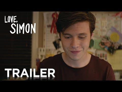 """<p>An adorable Nick Robinson stars in this new-age romcom about a closeted gay high school student finding love via emails. It's a fresh take on the teen love story, and the fact it's the first big-budget film that solely focuses on LGBTQ+ relationships makes it all the more innovative. You just watch and see—you'll be rooting for young love all over again in no time. - AF</p><p><a href=""""https://www.youtube.com/watch?v=E0cbWdlQg_8"""" rel=""""nofollow noopener"""" target=""""_blank"""" data-ylk=""""slk:See the original post on Youtube"""" class=""""link rapid-noclick-resp"""">See the original post on Youtube</a></p>"""