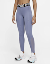 """Nike workout tights don't need an introduction. Slip into this quick-drying pair for your next at-home HIIT class. The mesh panels on the calves will help you stay cool during sweaty workouts. $50, Nike. <a href=""""https://www.nike.com/t/pro-womens-tights-CHn1jz/AO9968-482"""" rel=""""nofollow noopener"""" target=""""_blank"""" data-ylk=""""slk:Get it now!"""" class=""""link rapid-noclick-resp"""">Get it now!</a>"""