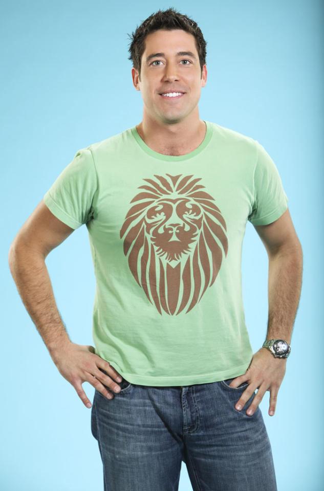 "<p><b>Ed Swiderski</b><br>  Jillian's ex is on ""Bachelor Pad"" this summer, and while there's   something a little off about him, we'd get behind him for   ""Bachelor"" because he was smart enough to dump a girl who   compares her boyfriends to hot dog toppings. But, really, we   mostly want him handing out roses because it would be great fun   (for us, not so much for him) to see whether he's still   suffering from his erectile dysfunction issues during the   overnight dates.</p>"