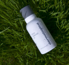 """<p>Want to maintain the dewy, summer look all winter long? This new technology from Dermalogica works in three phases to completely transform dull, dry skin in the stuff beauty editorials are made of. <i>($103 <a rel=""""nofollow noopener"""" href=""""http://buy.dermalogica.ca/NEW-Phyto-Replenish-Oil.html"""" target=""""_blank"""" data-ylk=""""slk:at Dermalogica"""" class=""""link rapid-noclick-resp"""">at Dermalogica</a>)</i></p>"""