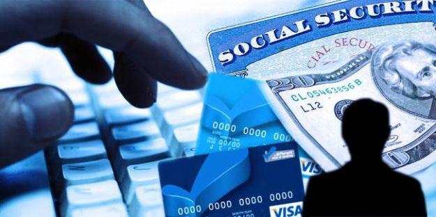 Three reasons why ID theft increased in 2011 and how you can protect yourself
