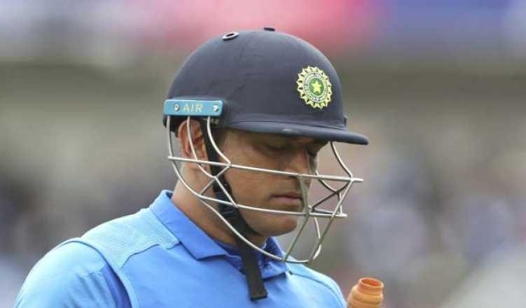 Selectors To Pick Squad For West Indies Tour On July 19, No Clarity On Dhoni's Future Yet