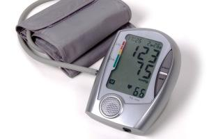 Top 10 lifestyle tips for people with high BP
