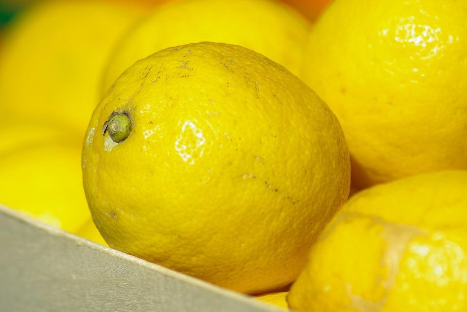 Here are 10 benefits of consuming the humble lemon which has finally found its way to its much deserved stardom.