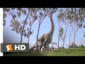 """<p>What makes <em>Jurassic Park</em> a good movie is that not a single second feels extraneous. The geek girl loves hacking computers and she uses those skills to help save the day later! It's also like... the kind of adventure you really wish you could go on until you really, really don't.</p><p><a class=""""link rapid-noclick-resp"""" href=""""https://go.redirectingat.com?id=74968X1596630&url=https%3A%2F%2Fwww.vudu.com%2Fcontent%2Fmovies%2Fplay%2F5052%2FPURCHASED_CONTENT&sref=https%3A%2F%2Fwww.redbookmag.com%2Flife%2Fg36699901%2Fbest-adventure-movies%2F"""" rel=""""nofollow noopener"""" target=""""_blank"""" data-ylk=""""slk:Watch Now"""">Watch Now</a></p><p><a href=""""https://www.youtube.com/watch?v=PJlmYh27MHg"""" rel=""""nofollow noopener"""" target=""""_blank"""" data-ylk=""""slk:See the original post on Youtube"""" class=""""link rapid-noclick-resp"""">See the original post on Youtube</a></p>"""