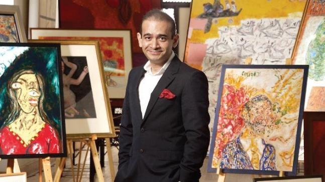 Nirav Modi's lawyer Vijay Aggarwal said that Nirav will come back to India only if the investigation of the Rs 11,400 crore fraud is 'fair'.