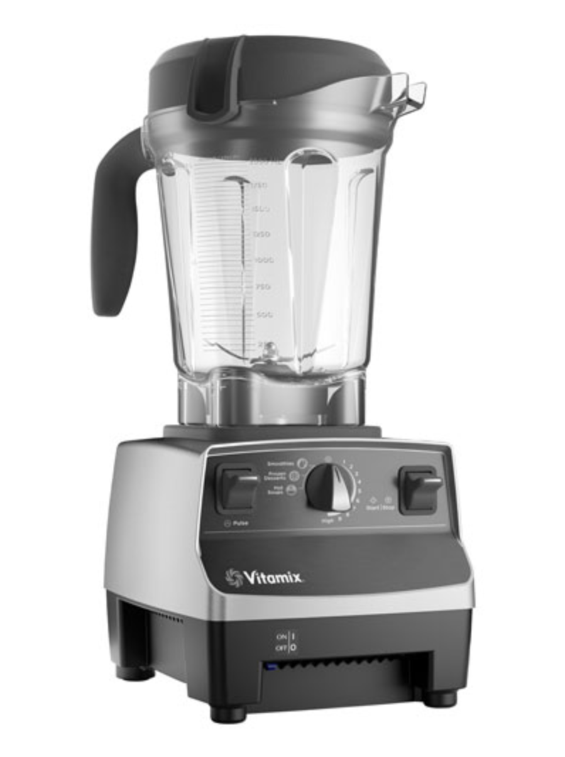 Vitamix 6500 1.9L 1500-Watt Stand Blender.