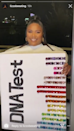 """If you think this costume is perfect now, just wait until you see the reveal of another layer on <a href=""""https://www.instagram.com/p/B4T3c8ZhVQb/"""" rel=""""nofollow noopener"""" target=""""_blank"""" data-ylk=""""slk:Lizzo's Instagram"""" class=""""link rapid-noclick-resp"""">Lizzo's Instagram</a>."""