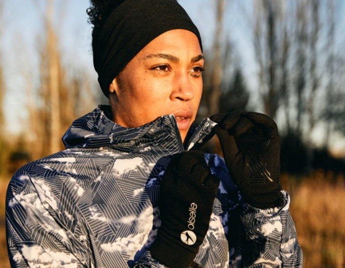 We've rounded up the best winter running gear to add to your wardrobe this year.