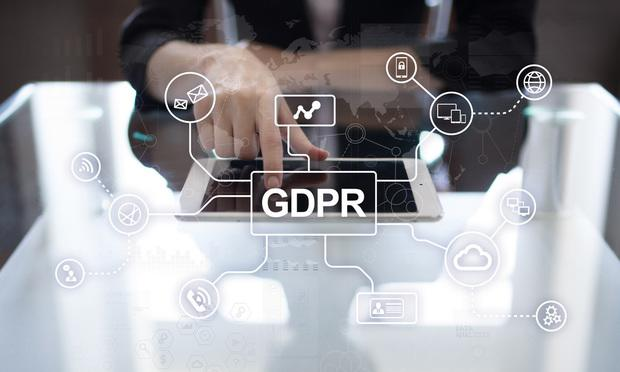 The Six Data Privacy Principles of the GDPR
