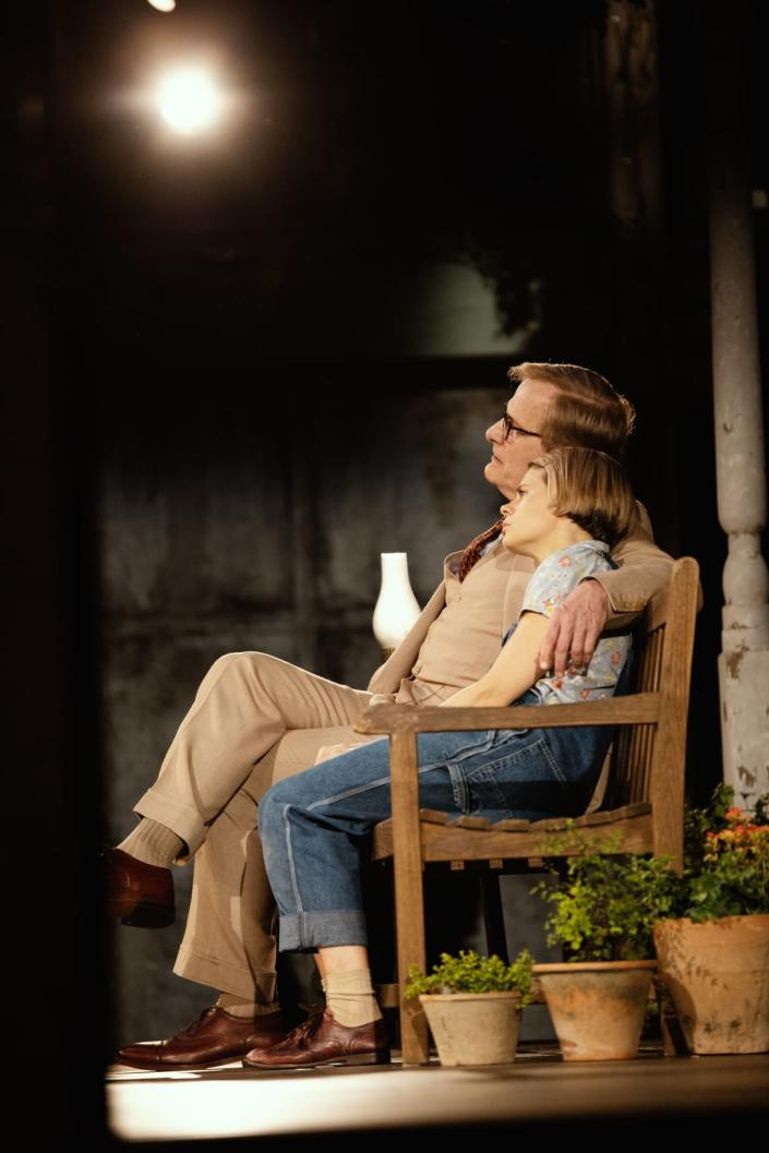 "<div class=""inline-image__caption""><p>Celia Keenan-Bolger, with Jeff Daniels, in 'To Kill a Mockingbird'</p></div>"