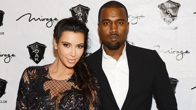 10 Stars Who Put Baby Before Marriage