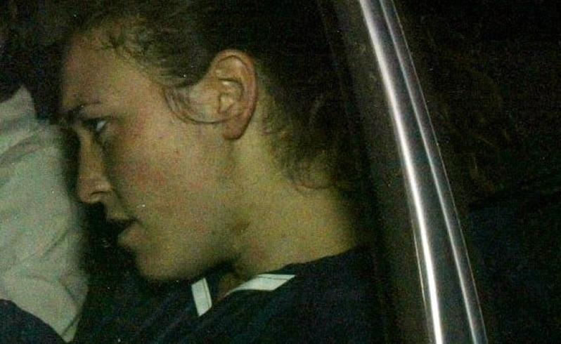 Housemate killer's old charges dropped