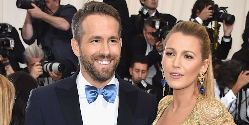 Something is. fully nude pics of ryan reynolds thank for