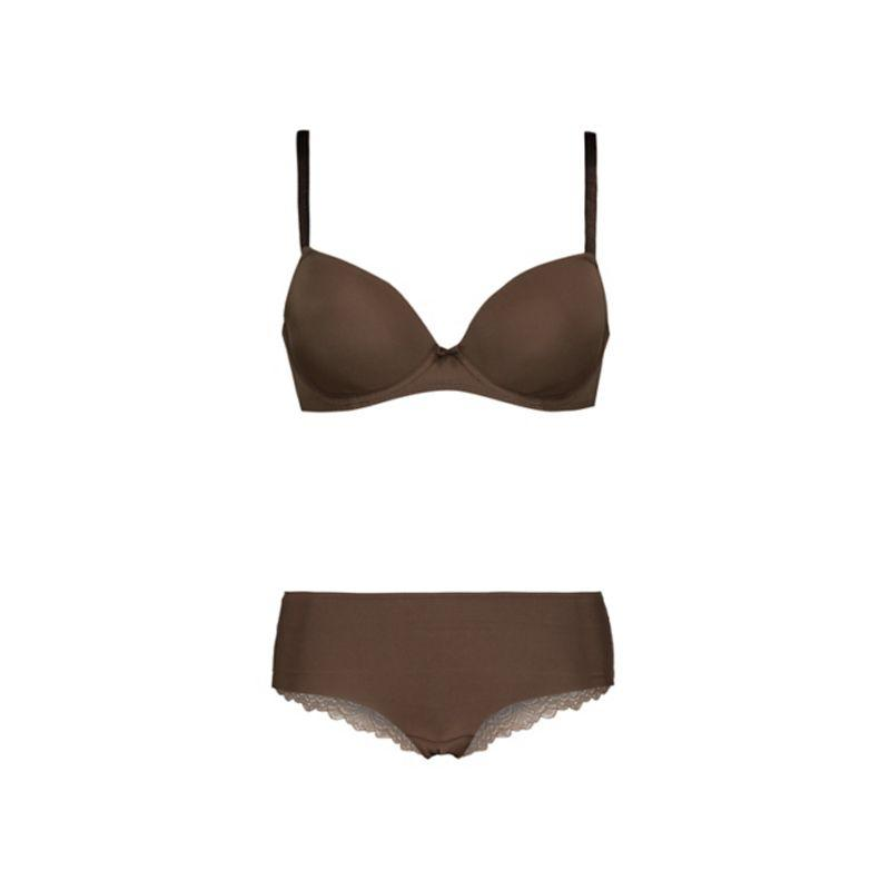 d90e4b9708 George at Asda launches nude lingerie for a more diverse range of ...