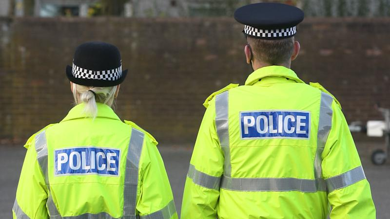 Appeal after teenager injured in 'brutal' New Year's Day attack