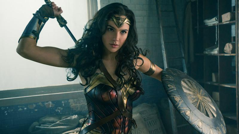 2017 had the highest global box office figures in history
