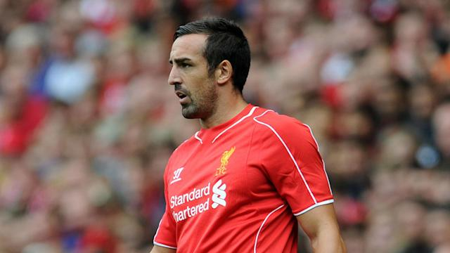 "Jose Enrique is recovering from brain surgery, describing it as ""the toughest few weeks of my life."""