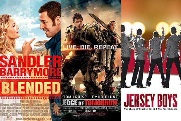 hollywood action movies torrent torrent