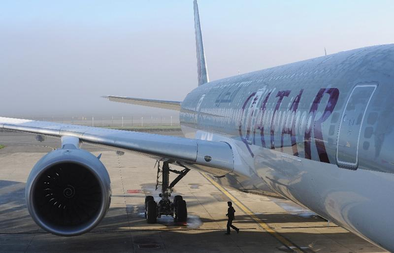 Qatar offers visa-free entry to 80 nationalities