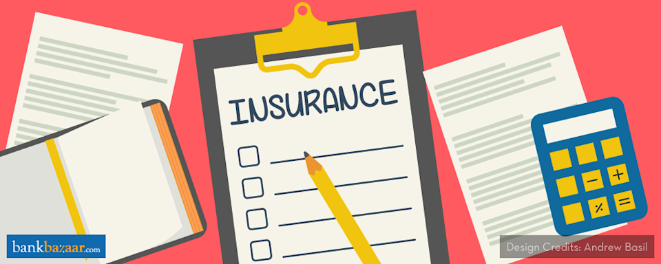 How Professional Indemnity Insurance Can Protect You