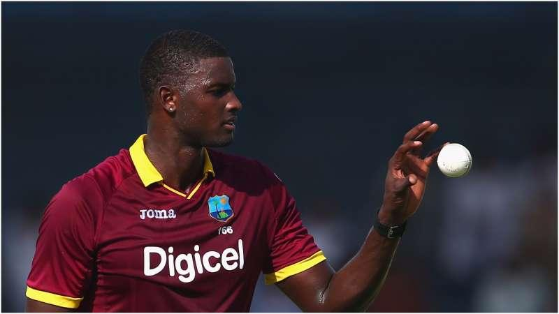 JasonHolder-Cropped