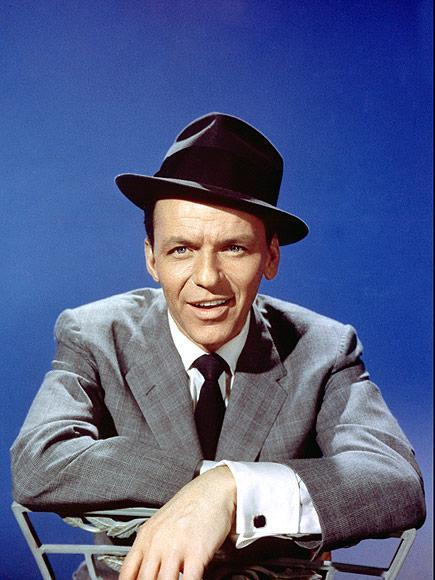 "<p><strong>Number of Marriages: </strong>4 </p> <p>Ol' Blue Eyes had <a href=""https://people.com/tag/frank-sinatra/"" rel=""nofollow noopener"" target=""_blank"" data-ylk=""slk:his fair share of marriages"" class=""link rapid-noclick-resp"">his fair share of marriages</a>. He was married to <a href=""https://people.com/music/nancy-sinatra-sr-dead-101/"" rel=""nofollow noopener"" target=""_blank"" data-ylk=""slk:his childhood sweetheart, Nancy Barbato,"" class=""link rapid-noclick-resp"">his childhood sweetheart, Nancy Barbato,</a> from 1939 to 1951, and then <a href=""https://people.com/celebrity/biggest-bombshells-from-new-ava-gardner-biography-her-tumultuous-marriage-to-frank-sinatra-more/"" rel=""nofollow noopener"" target=""_blank"" data-ylk=""slk:married Ava Gardner"" class=""link rapid-noclick-resp"">married Ava Gardner</a> the year his divorce was finalized. They were together until 1957. In 1966, he married Mia Farrow, and the pair divorced in 1968. He <a href=""https://people.com/music/barbara-sinatra-dead-wife-frank-sinatra-dies/"" rel=""nofollow noopener"" target=""_blank"" data-ylk=""slk:married Barbara Marx in 1976;"" class=""link rapid-noclick-resp"">married Barbara Marx in 1976;</a> they were together until his death in 1998. </p>"