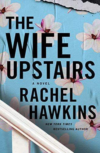 "<p><strong>Rachel Hawkins</strong></p><p>amazon.com</p><p><strong>$19.09</strong></p><p><a href=""https://www.amazon.com/dp/1250245494?tag=syn-yahoo-20&ascsubtag=%5Bartid%7C10070.g.34992652%5Bsrc%7Cyahoo-us"" rel=""nofollow noopener"" target=""_blank"" data-ylk=""slk:Buy Now"" class=""link rapid-noclick-resp"">Buy Now</a></p><p>In this feminist twist on a classic love triangle, a broke dog walker falls for a rich man with a past. But hers isn't all sunshine and roses, either. It's a thrilling, suspenseful tale of will-they-or-won't-they that will keep you on the edge. </p>"