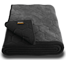 """<p>laylasleep.com</p><p><strong>$99.00</strong></p><p><a href=""""https://go.redirectingat.com?id=74968X1596630&url=https%3A%2F%2Flaylasleep.com%2Fproduct%2Flayla-weighted-blanket%2F&sref=https%3A%2F%2Fwww.housebeautiful.com%2Fshopping%2Fhome-accessories%2Fg23365960%2Fweighted-blanket-for-adults%2F"""" rel=""""nofollow noopener"""" target=""""_blank"""" data-ylk=""""slk:BUY NOW"""" class=""""link rapid-noclick-resp"""">BUY NOW</a></p><p>""""My husband travels on and off for work. This plush blanket helps me fall asleep and STAY asleep when I'm home alone for a number of days. It is as if I am being spooned but much, much better. Btw my toddlers also prefer this blanket whilst watching TV—it keeps them calm as if they are being cradled."""" — <a href=""""https://go.redirectingat.com?id=74968X1596630&url=https%3A%2F%2Flaylasleep.com%2Fproduct%2Flayla-weighted-blanket%2F&sref=https%3A%2F%2Fwww.housebeautiful.com%2Fshopping%2Fhome-accessories%2Fg23365960%2Fweighted-blanket-for-adults%2F"""" rel=""""nofollow noopener"""" target=""""_blank"""" data-ylk=""""slk:Aniqa C."""" class=""""link rapid-noclick-resp"""">Aniqa C.</a></p>"""