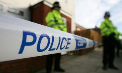 Worcester Murder: Man Is Arrested In Dorset