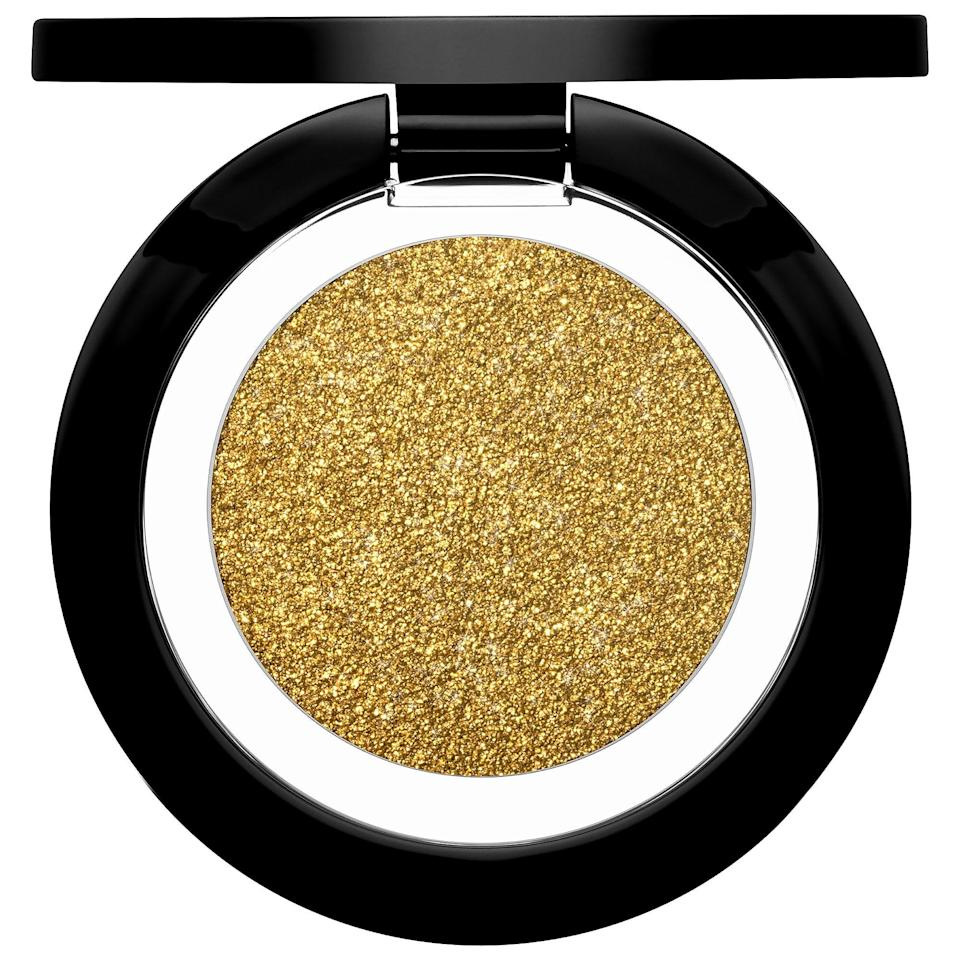"<p>Test out single shades of <a href=""https://www.popsugar.com/beauty/Best-Pat-McGrath-Makeup-45291219"" class=""link rapid-noclick-resp"" rel=""nofollow noopener"" target=""_blank"" data-ylk=""slk:Pat McGrath's stunning shadows"">Pat McGrath's stunning shadows</a> with each <a href=""https://www.popsugar.com/buy/Pat-McGrath-EYEdols-Eye-Shadow-586776?p_name=Pat%20McGrath%20EYEdols%20Eye%20Shadow&retailer=sephora.com&pid=586776&price=13&evar1=bella%3Aus&evar9=47589683&evar98=https%3A%2F%2Fwww.popsugar.com%2Fbeauty%2Fphoto-gallery%2F47589683%2Fimage%2F47594203%2FPat-McGrath-EYEdols-Eye-Shadow&prop13=mobile&pdata=1"" class=""link rapid-noclick-resp"" rel=""nofollow noopener"" target=""_blank"" data-ylk=""slk:Pat McGrath EYEdols Eye Shadow"">Pat McGrath EYEdols Eye Shadow</a> ($13, originally $25).</p>"