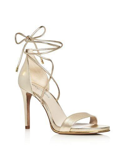 kenneth-cole-Soft-Gold-Berry-Metallic-Leather-Ankle-Tie-High-Heel-Sandals