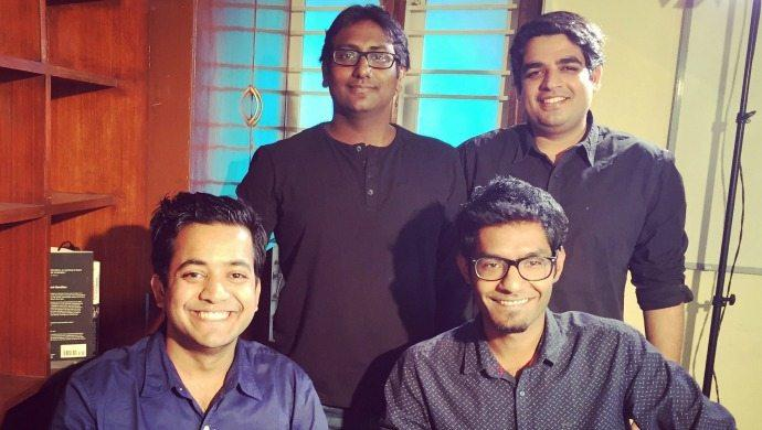 Unacademy raises US$4.5M to allow educators to create free online courses in India