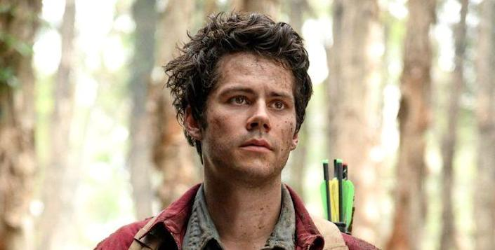 Maze Runner star's new movie Love and Monsters is skipping cinemas for digital release