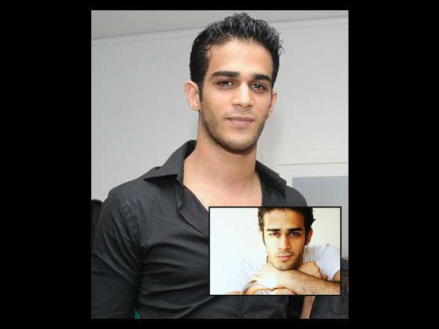 <b>2. Arkesh Singh Deo of Bolangir </b><br>Arkesh Singh Deo is the son of Ananga Udaya Singh Deo of the royal family of Bolangir (also spelt Balangir). Hottest Traits: This handsome prince has learnt acting from New York. He is a theatre artist in Mumbai, but has no plans to continue in the field, since that is just a hobby. He also enjoyed his stint as a model, Future Goals: He once said In an interview that his ultimate goal is to be a politician like his father and brother. The prince also takes inspiration from his grandfather, Maharaja RN Singh Deo who was the first king to become the Chief Minister of Orisaa.