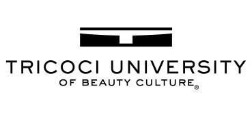 (PRNewsfoto/Tricoci University of Beauty Culture)