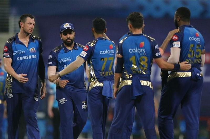 IPL 2020: MI vs RCB, Match 48 Schedule and Match Timings in India - When and Where to Watch Mumbai Indians vs Royal Challengers Bangalore Live Streaming Online