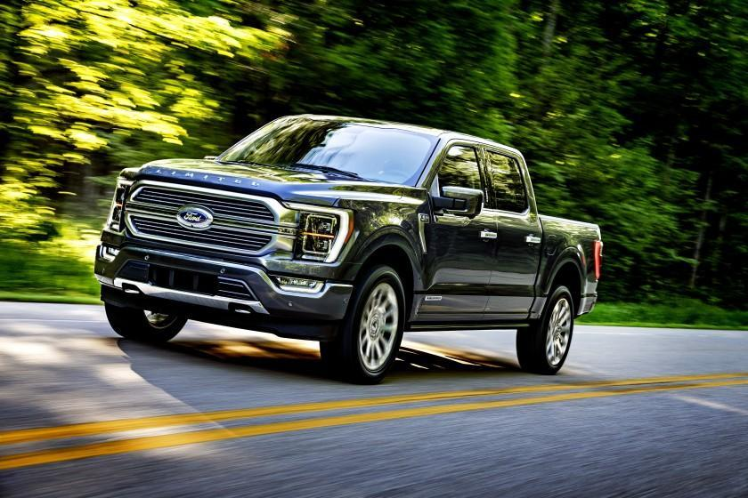 In a bold move, Ford has dramatically overhauled its F-150 for 2021. Its new workhorse vehicle is a revolutionary step forward in design and technology, likely to dramatically increase F-150 sales for the next few years.